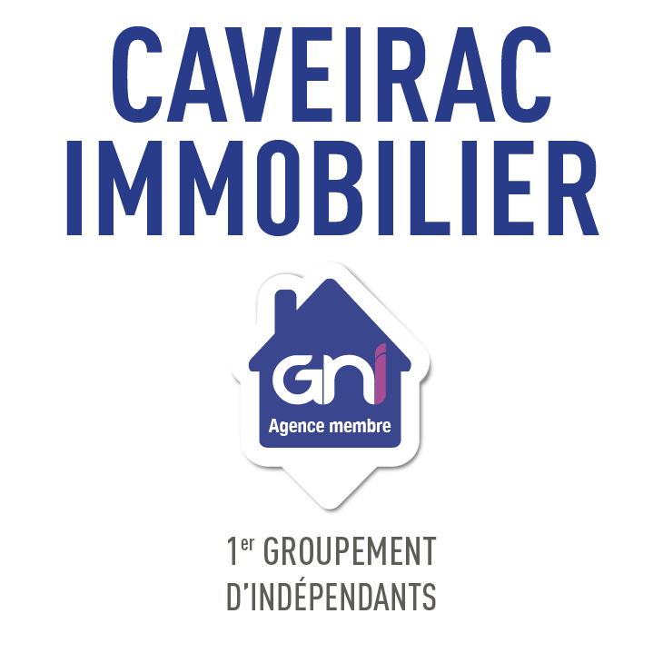 GNIMMO - caveirac immobilier