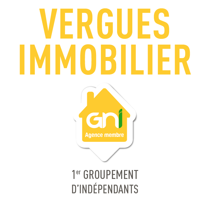 GNIMMO - vergues immobilier