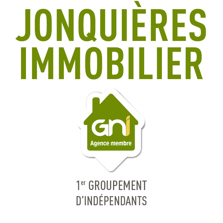 GNIMMO - jonquieres immobilier