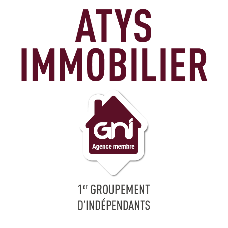 GNIMMO - ATYS Immobilier