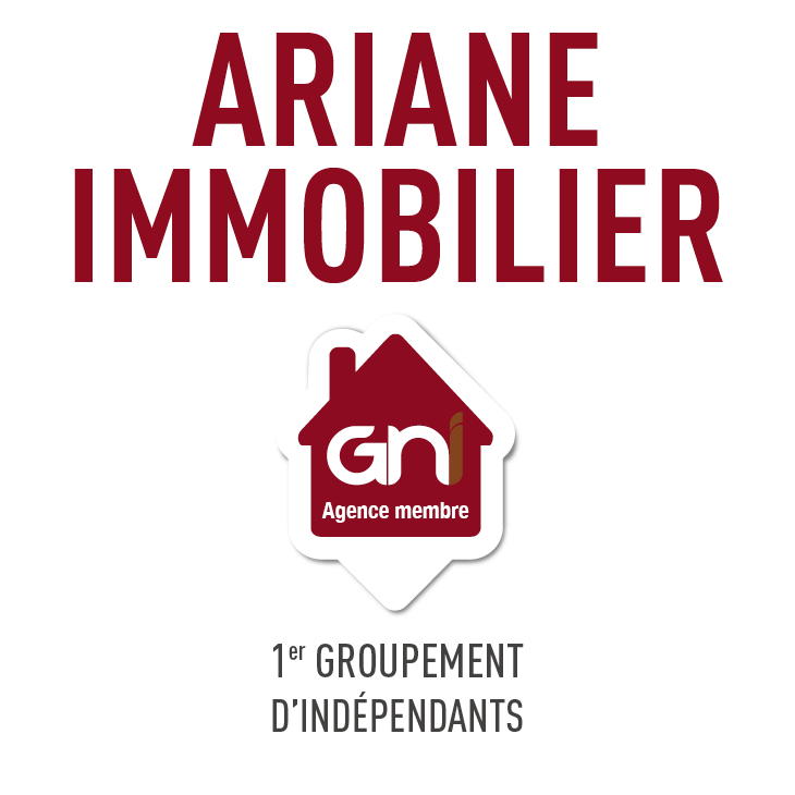 GNIMMO - ariane immobilier