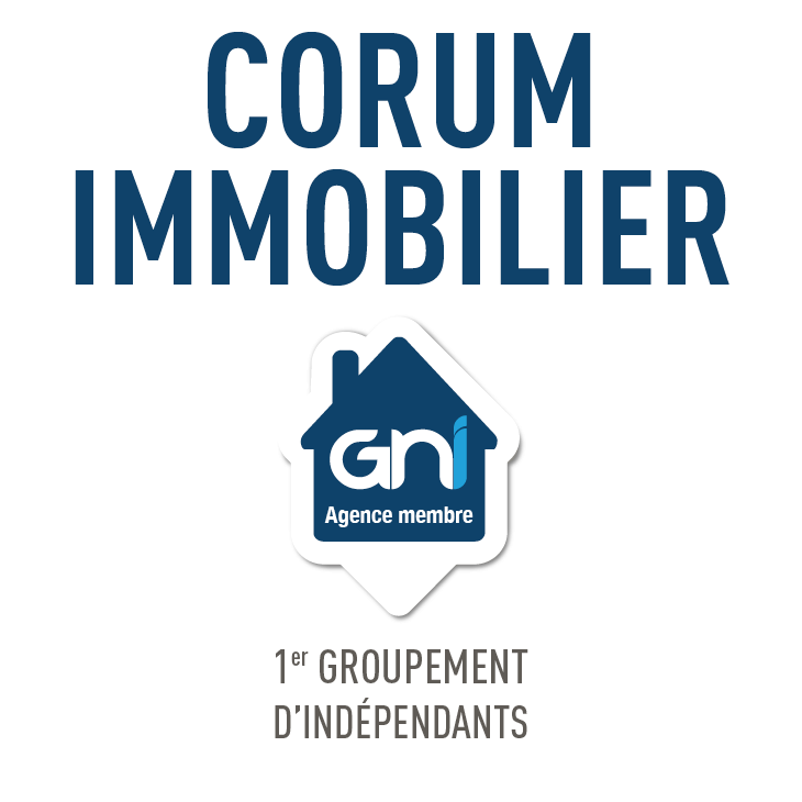 GNIMMO - Corum Immobilier Port Camargue