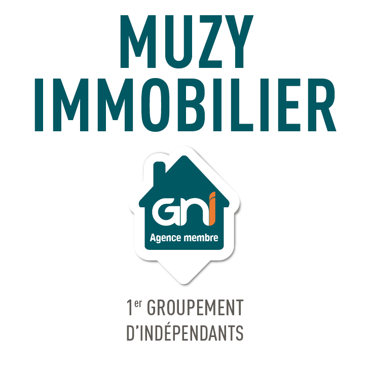GNIMMO - muzy Immobilier