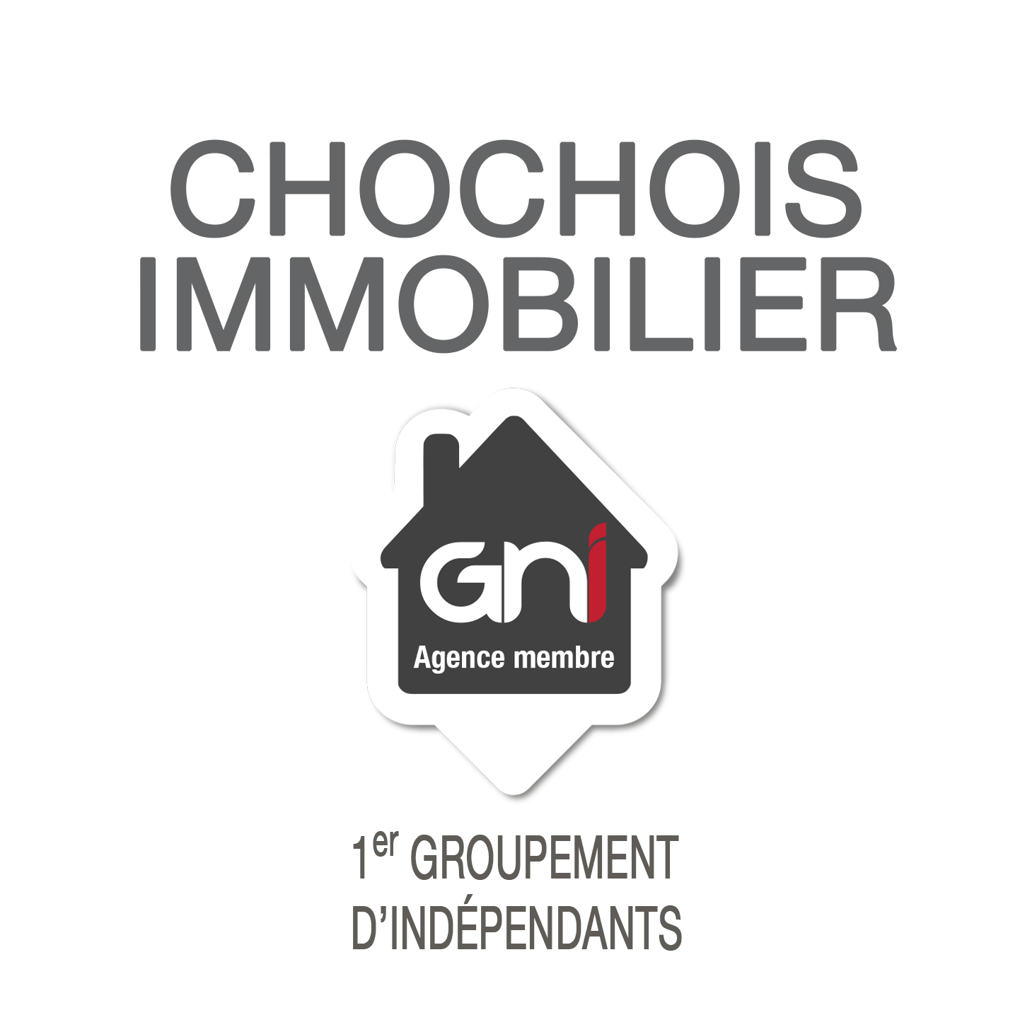 CHOCHOIS IMMOBILIER