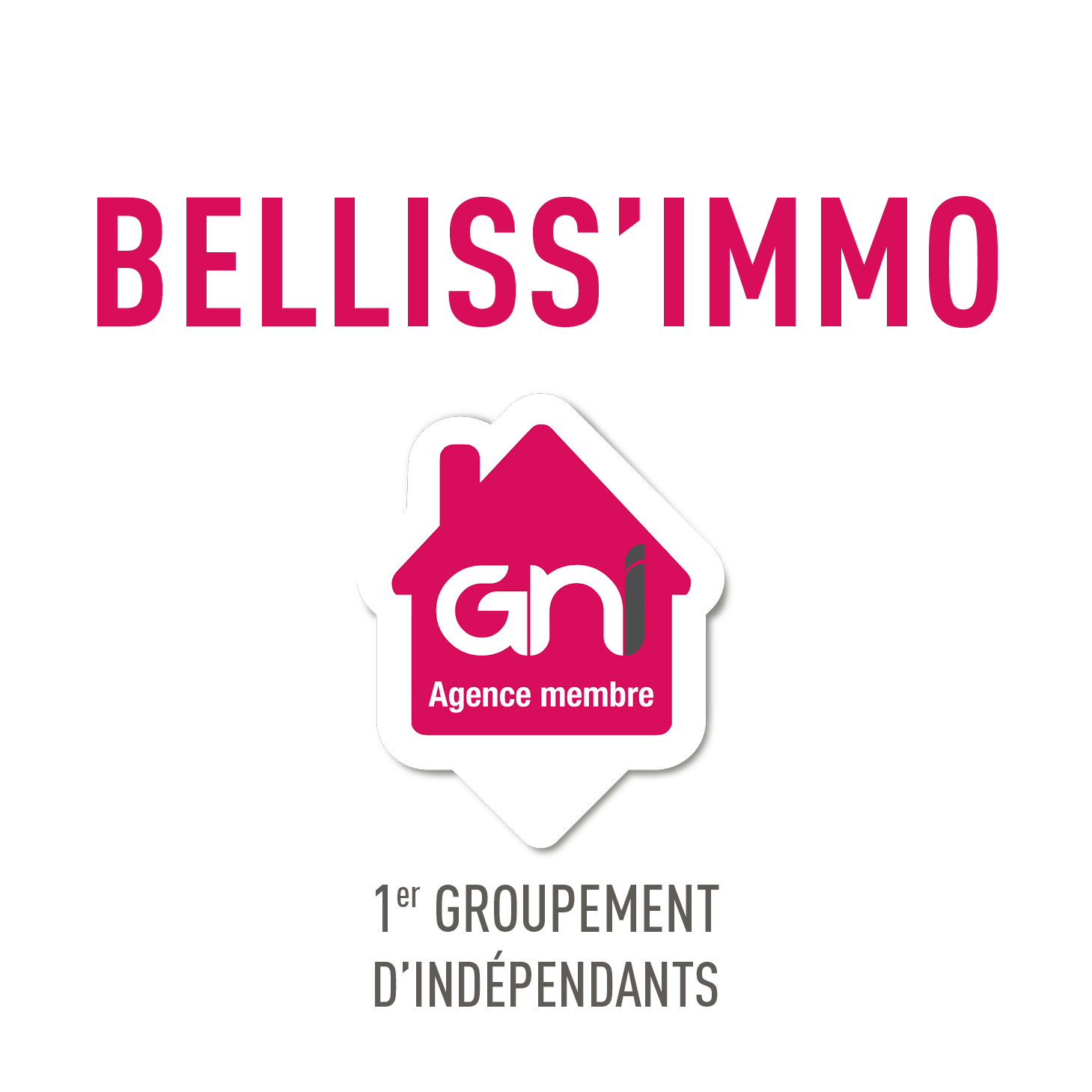 BELLISS'IMMO
