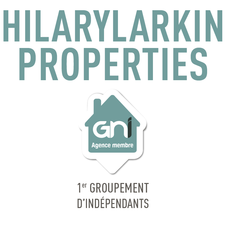 Hilary Larkin Properties