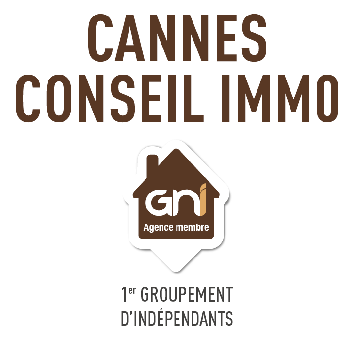 GNIMMO - cannesconseil