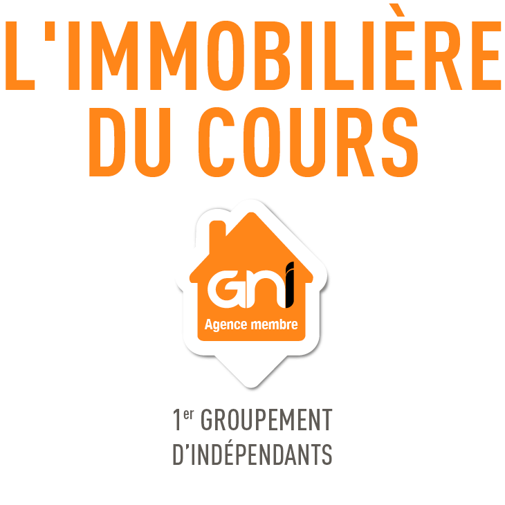 GNIMMO - LIMMOBILIEREDUCOURS