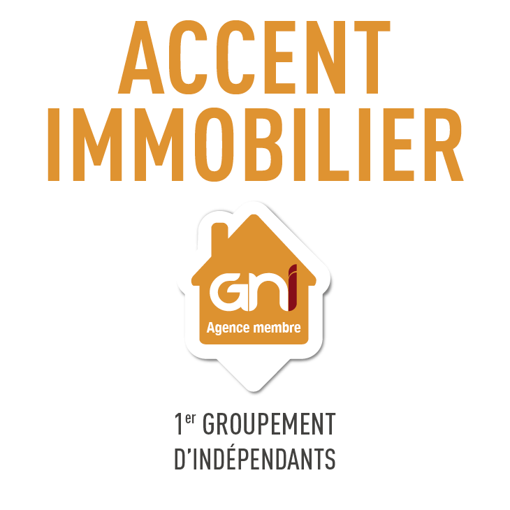 Accent Immobilier Noves