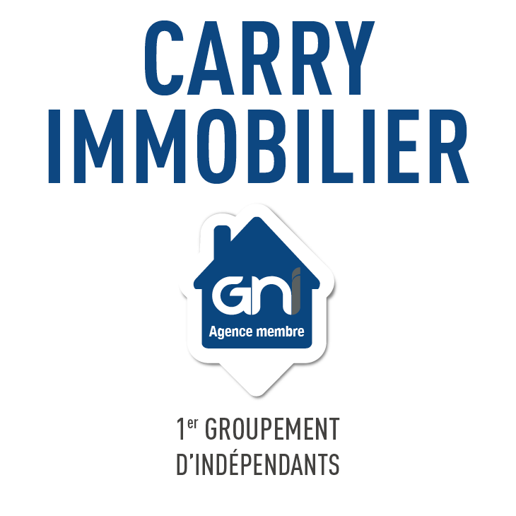 CARRY IMMOBILIER