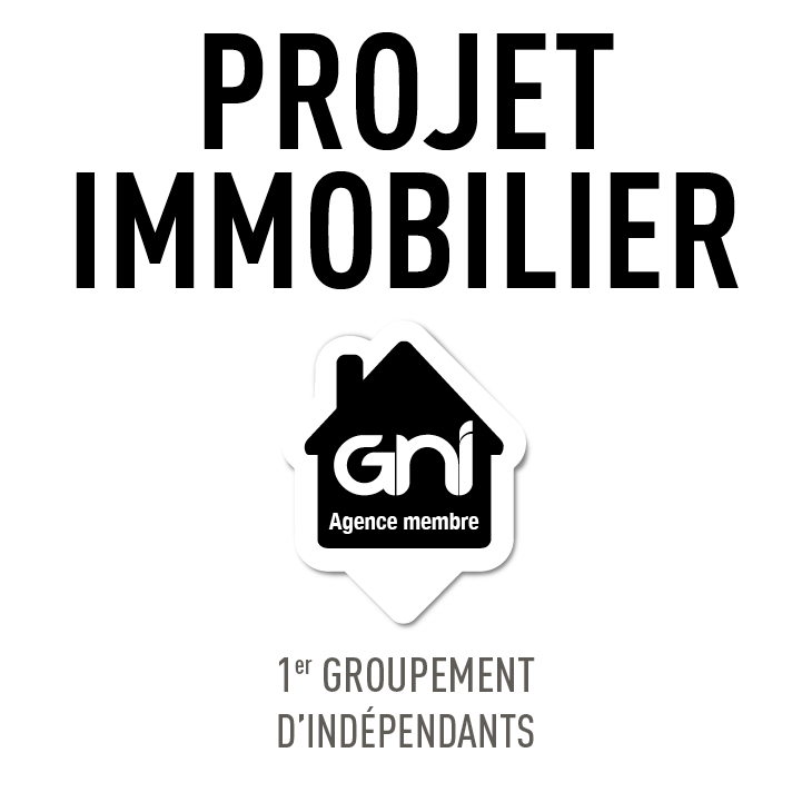 GNIMMO - projetimmo Les Pennes