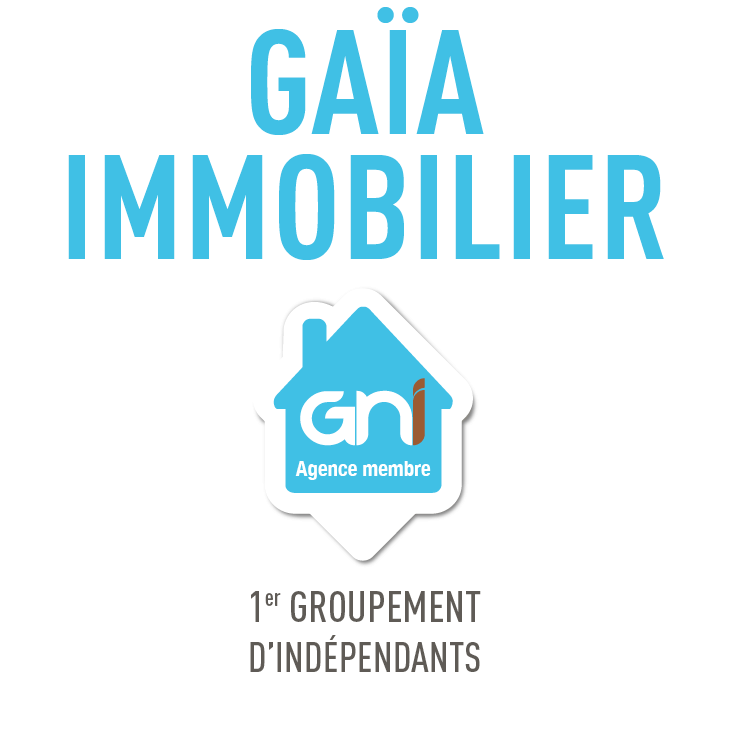 GNIMMO - Gaia Immobilier