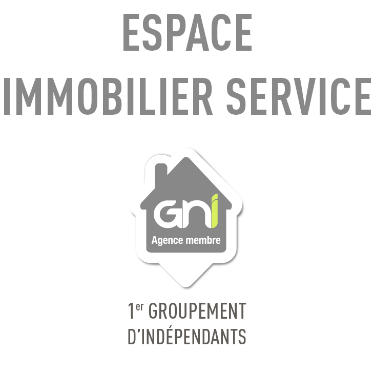 GNIMMO - ESPACE IMMOBILIER SERVICE