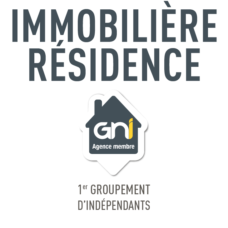 GNIMMO - immobiliere de la residence