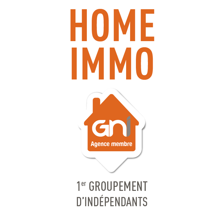 Home Immo Antibes