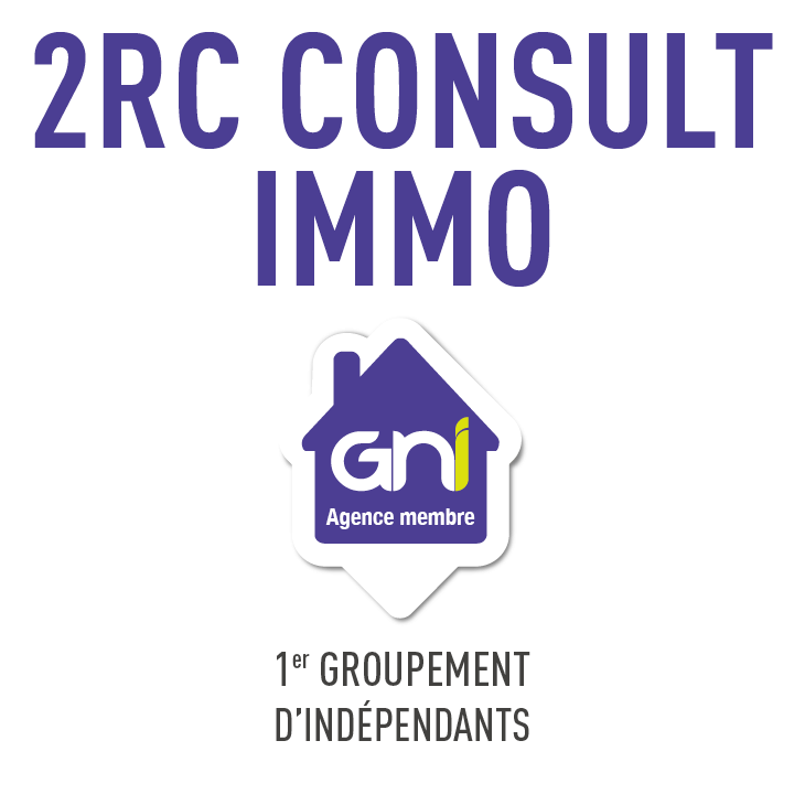 Agence 2RC Consult Immo